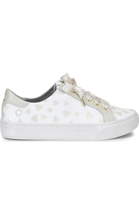 Align by Nurse Mates Women's Hope Shoe