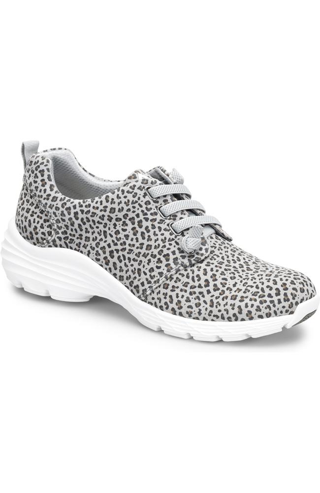 Women's Velocity Shoe