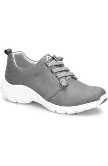 Align by Nurse Mates Women's Velocity Shoe