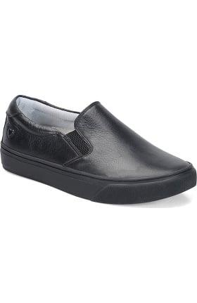 Align by Nurse Mates Women's Faxon Slip-On Shoe