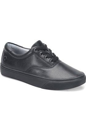 Align by Nurse Mates Women's Fleet Lace-Up Shoe
