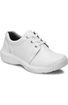 Nurse Mates Women's Corby Lace-Up Nursing Shoe