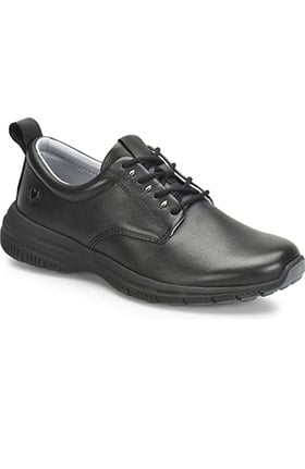 Nurse Mates Women's Tiffin Shoe