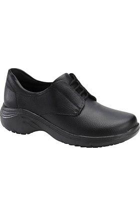 Nurse Mates Women's Louise Shoe