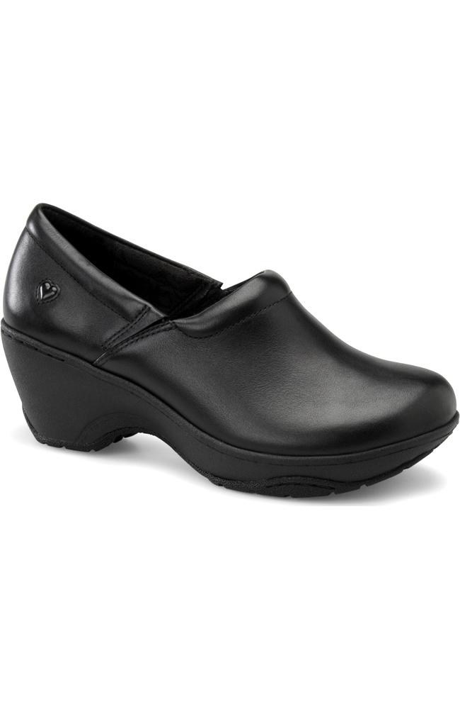 men fashion wedge platform slip top on product comforter heel swing low lightweight women for slim comfortable dress suede from nurse summer shoes