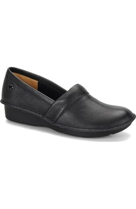 Clearance Nurse Mates Women's Rene Shoe