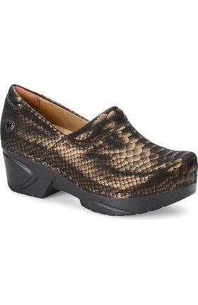 Nurse Mates Women's Chloe Shoe