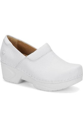Clearance Nurse Mates Women's Chloe Shoe