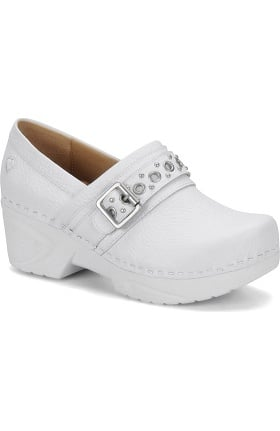 Clearance Nurse Mates Women's Chelsea Shoe