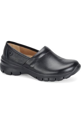 Nurse Mates Women's Libby Shoe
