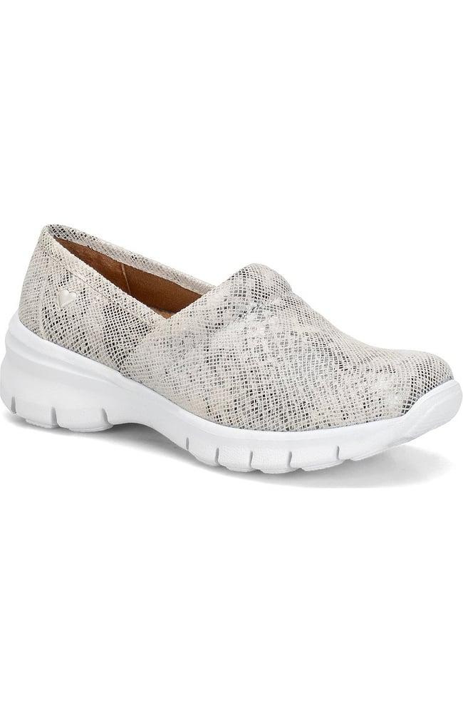 Scrubs Rx Shoes Reviews