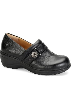 Clearance Nurse Mates Women's Kris Shoe