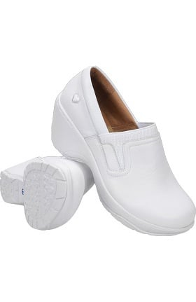 Nurse Mates Women's Briley Shoe