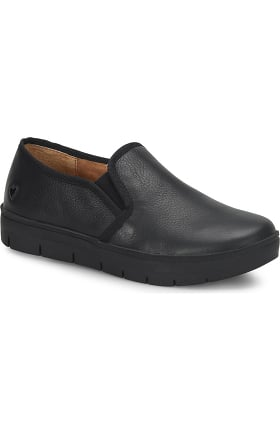 Nurse Mates Women's Adela Slip On Shoe