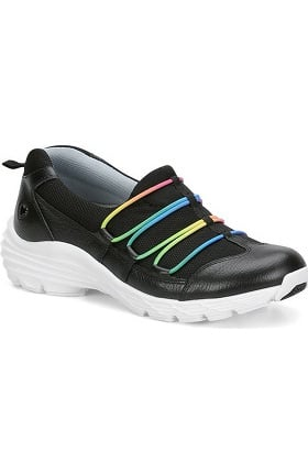 Align by Nurse Mates Women's Dash Shoe