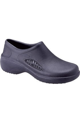 Quark Women's Pro-Air II Nursing Clog
