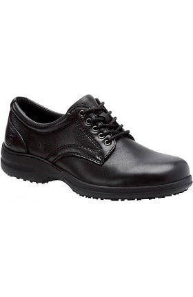 Clearance Nurse Mates Men's Admiral Shoe