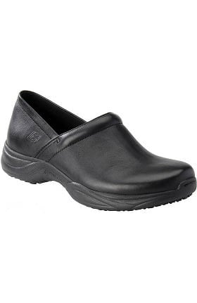 Clearance Nurse Mates Men's Barnett Clog