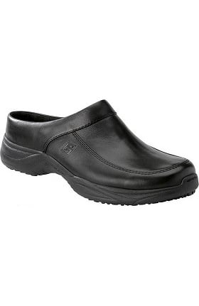 Clearance Nurse Mates Men's Brandon Clog