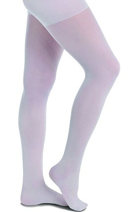 Nurse Mates Women's 15-20 mmHg Medically Correct Compression Hosiery