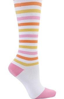 Nurse Mates Women's 12-14 mmHg Compression Trouser Sock