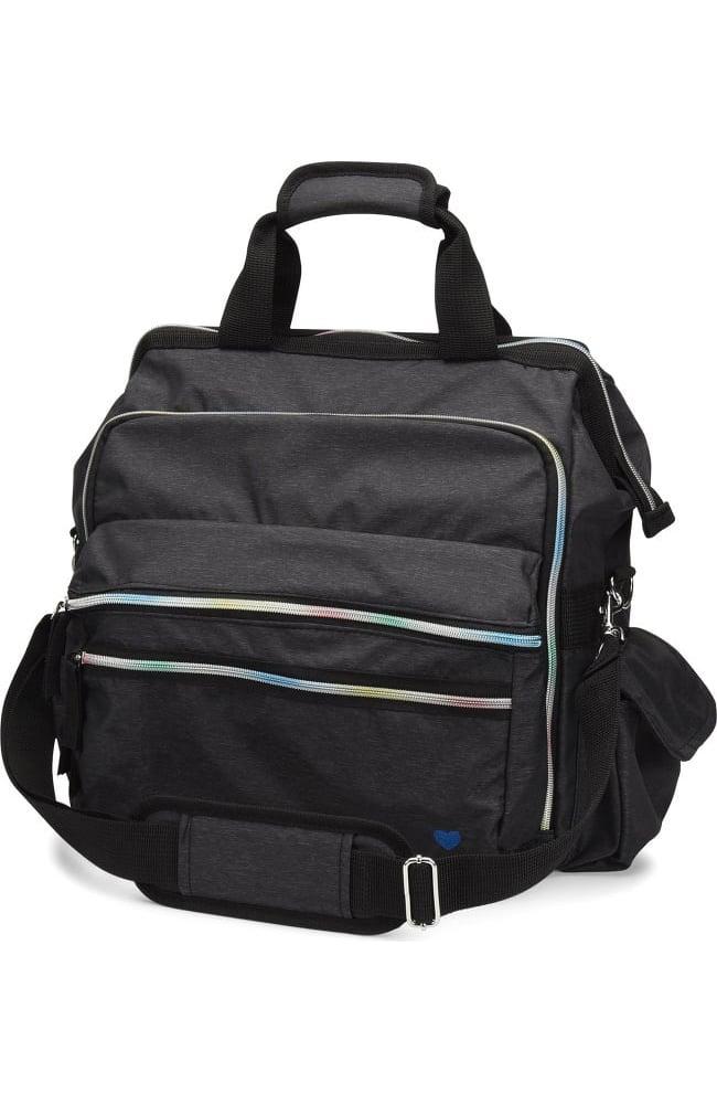 Nursing Bags On Wheels >> Ultimate Nursing Bag