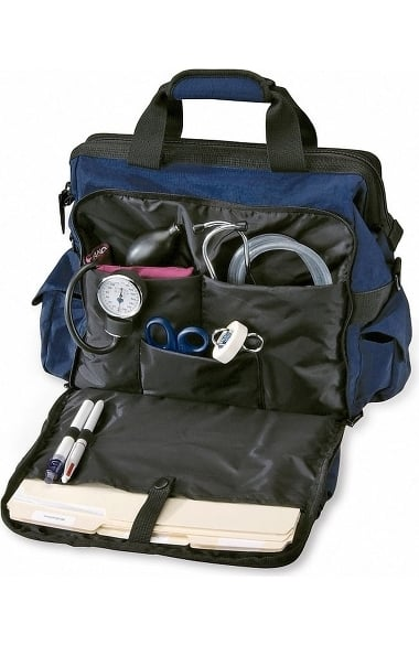 Nurse Mates Ultimate Nursing Bag Allheart Com
