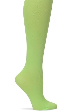 Clearance Nurse Mates Unisex 15-20 mmHg Compression Trouser Socks