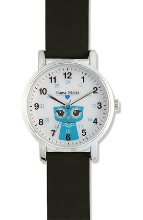 Nurse Mates Women's Critter Watch