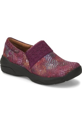 Nurse Mates Women's Cally Shoe
