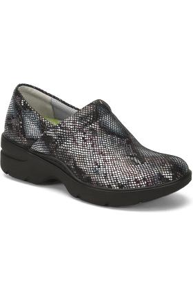Align by Nurse Mates Women's Indya Shoe