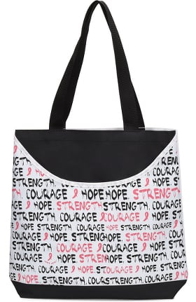 Nurse Mates Women's Scoop Tote