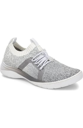 Align by Nurse Mates Women's Torri Shoe