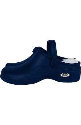 c6e5caaa338f5 Nursing Shoes & Slip Resistant Clogs for Women - Scrub Shoes