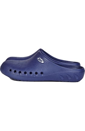 Natural Uniforms Men's Slip On Clog