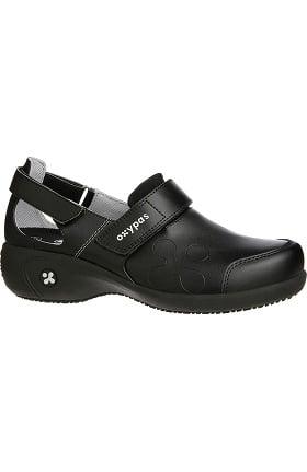 Clearance Oxypas Footwear Women's Salma Shoe
