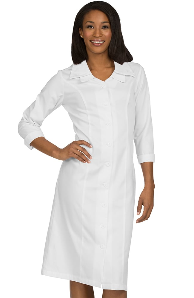 e67bbcfad Nursing & Scrub Dresses - Shop Scrub Uniforms & Skirts | allheart