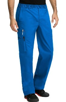 Clearance Med Couture Originals Men's Tactical Cargo Scrub Pant