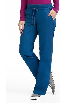 Clearance Med Couture Originals Women's Freedom Drawstring Scrub Pant