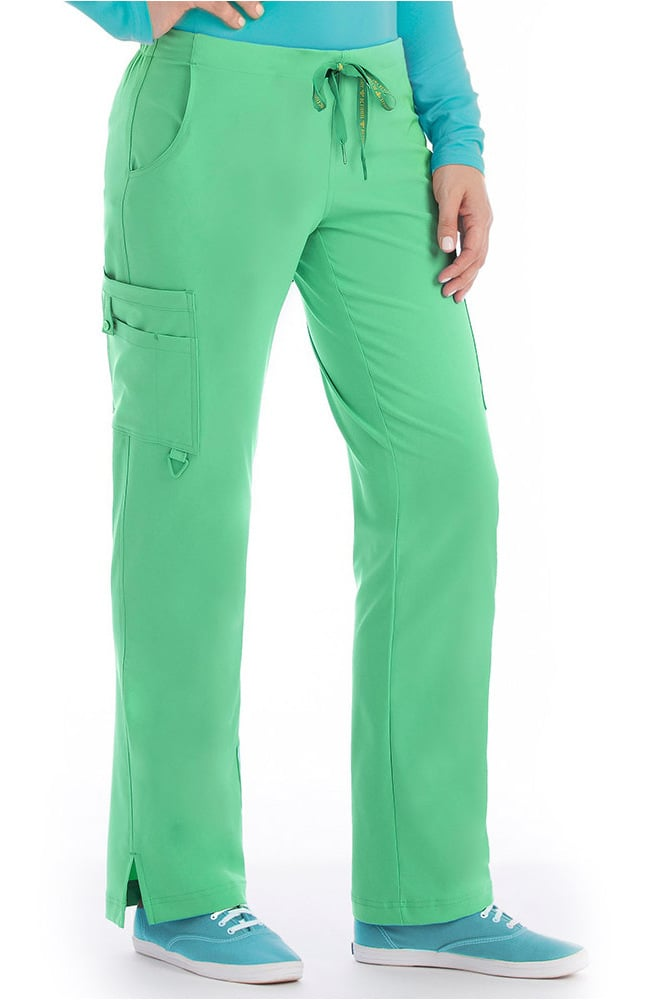 Clearance activate by med couture women 39 s hi definition for Couture definition