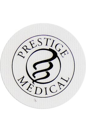 Prestige Medical Infant Stethoscope Snap On Diaphram