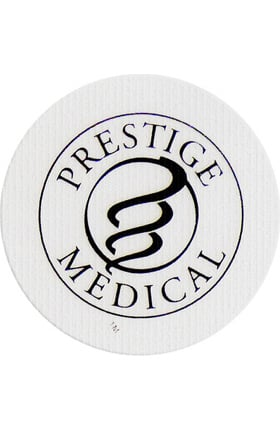 Prestige Medical Pediatric Stethoscope Snap On Diaphram