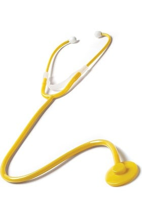 Prestige Medical Disposable Stethoscope