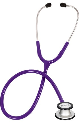 Prestige Medical Clinical Plus Stethoscope