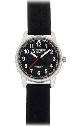 Clearance Prestige Medical Men's Classic Watch