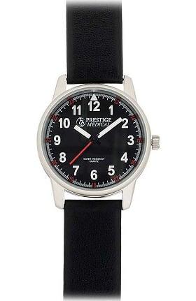 Clearance Prestige Medical Men's Classic Watch