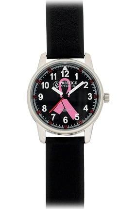 Clearance Prestige Medical Women's Classic Watch