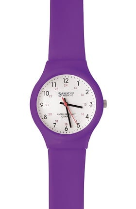 Prestige Medical Student Scrub Watch
