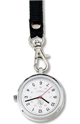 Prestige Medical Quality Lanyard Watch