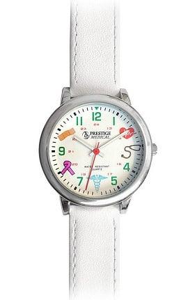 Prestige Medical Medical Symbols Watch